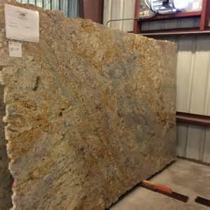 typhoon bordeaux omicron granite tile