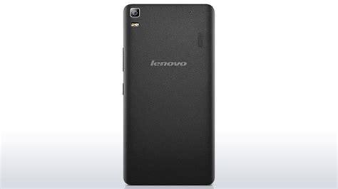 Lenovo A7000 lenovo a7000 specs review release date phonesdata