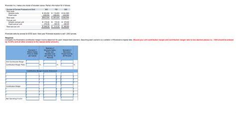 nol carryover worksheet 52 best of nol carryover worksheet excel free worksheets