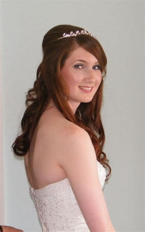 hair and makeup essex before and after essex bridal hair and makeup