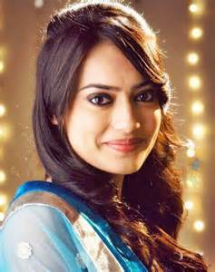 Qubool hai zoya photos wallpapers 2 images wallpapers amp photos