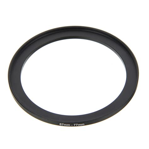 Lens Cap For Sony 55 Mm 55mm rear lens cap cover protector replacement for