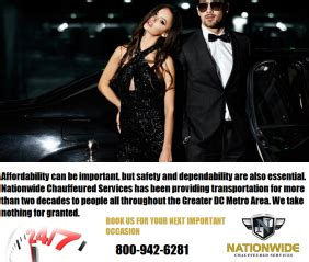 Limousine Rental Indianapolis by An Indianapolis Limousine Rental Service That S