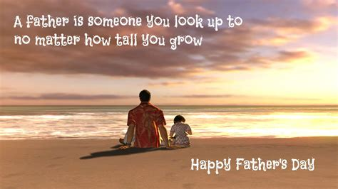 happy fathers day qoute happy fathers day images quotes s day 2018
