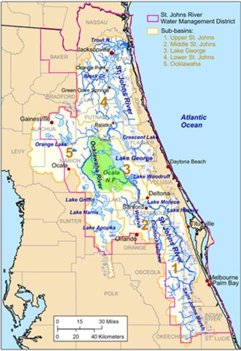 west marine orange park fl jacksonville district invasive species operations and