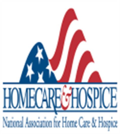 professional caretakers tx senior and elder home care