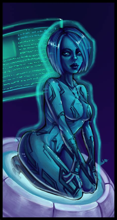 Show Me Images Of You Cortana Please | cortana show me my email myideasbedroom com