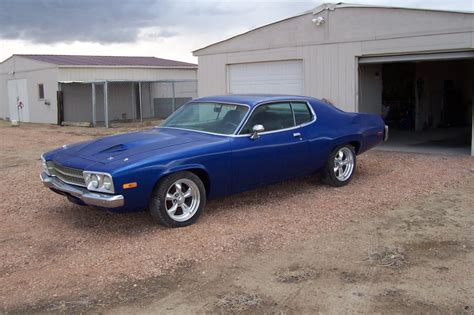 plymouth satellite 1973 1973 plymouth satellite sebring post mcg social