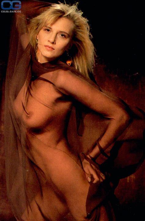 Nicole Belstler Boettcher Nackt Nacktbilder Playboy Nacktfotos Fakes Oben Ohne