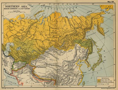 map world powers in 12 century nationmaster maps of russia 44 in total