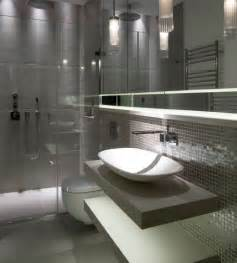 Contemporary Freestanding Bathtubs 30 Classy And Pleasing Modern Bathroom Design Ideas