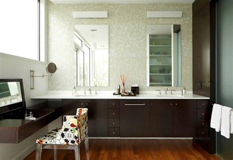 sale da bagno moderne 100 idee di bagni moderni per una casa da sogno colori