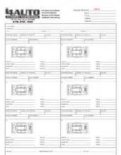 download car detailing receipt rabitah net