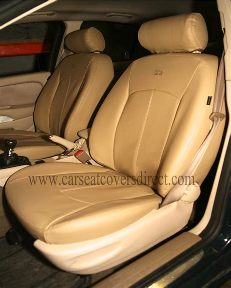 Car Cover Types by Type S Seat Covers Velcromag