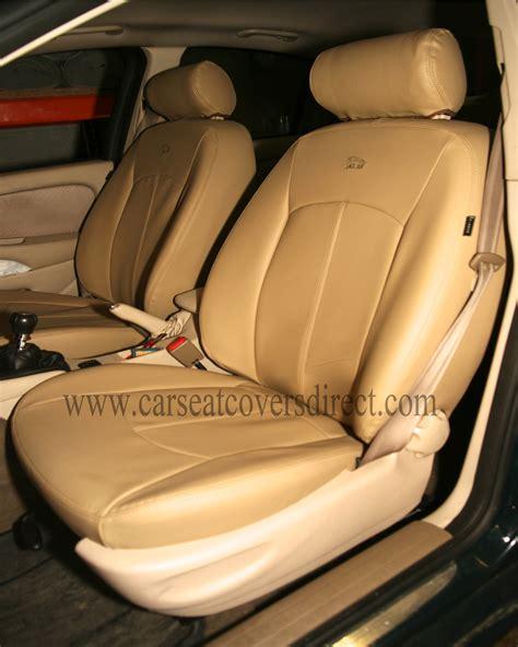 types of car seat covers auto custom jaguar x type seat covers car seat covers direct
