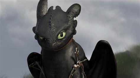 nedlasting filmer how to train your dragon the hidden world gratis filme how to train your dragon 2 toothless papel de parede