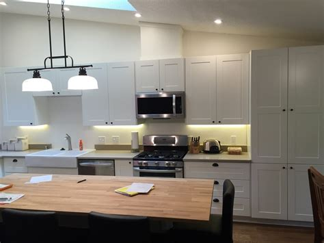 kitchen remodeling minneapolis kitchen remodeling minneapolis custom construction