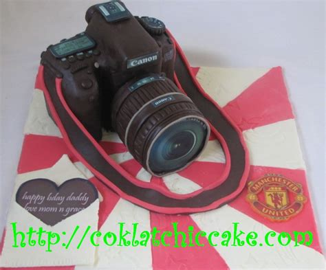 Kamera Canon Ratusan Ribu nikon canon lomo etc jual kue ulang tahun