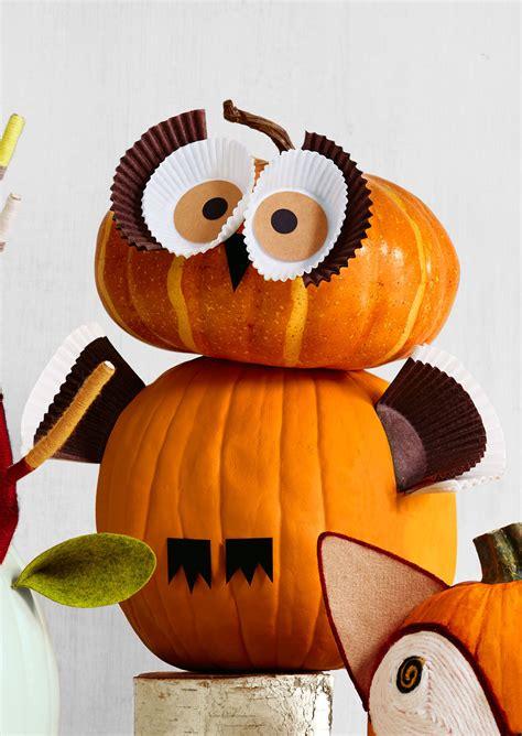 easy halloween crafts kidlist activities for kids