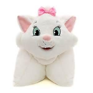 disney pillow pet aristocats plush pillow 20 quot