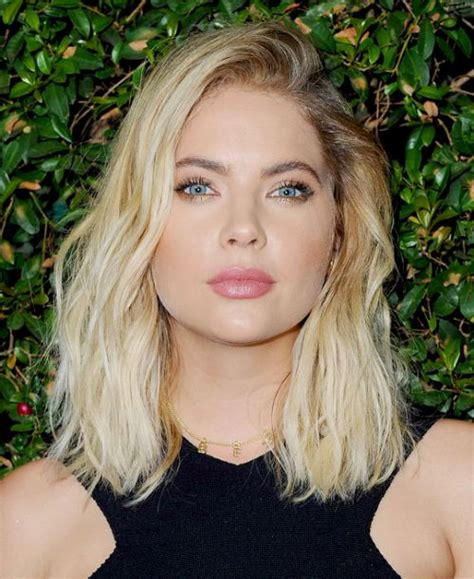 hairstyles formal events hairstyles for formal events in 2017 short hairstyles 2018