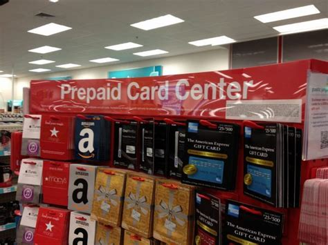 does oakley sell gift cards 2014 louisiana bucket brigade - Does Cvs Sell Target Gift Cards