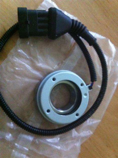 Bearing Sl 04 5010 Pp2nr Twb t 1822s bearing t1822s bearing 22x44x15 shanghai bearing co ltd
