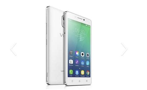Bekas Hp Lenovo Vibe P1m lenovo vibe p1m shopdirect ng
