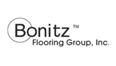 Bonitz Flooring by Bonitz Floor Care Consultants Starnet 174 Commercial Flooring
