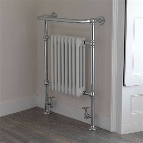 towel radiators for bathrooms 25 best ideas about towel radiator on pinterest towel