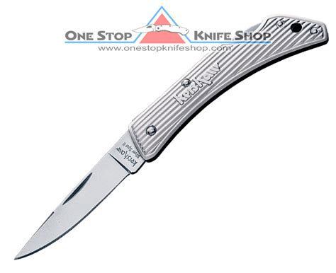 kershaw silver spur discontinued kershaw 2825 silver spur ll