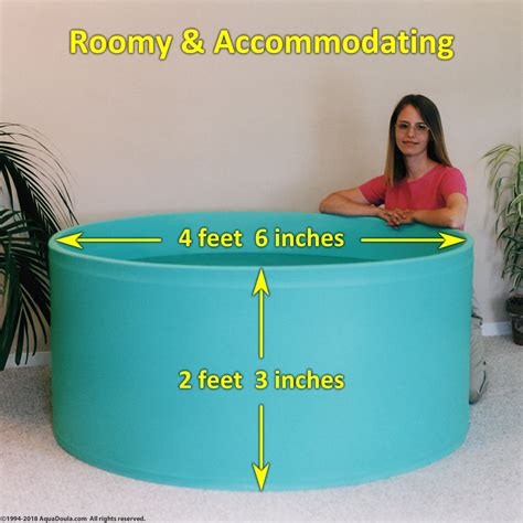 birthing bathtub birth tub specifications portable birth pools heated birthing tubs waterbirth