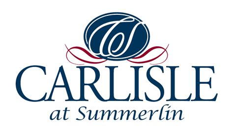 carlisle at summerlin floor plans carlisle at summerlin apartments in las vegas nv
