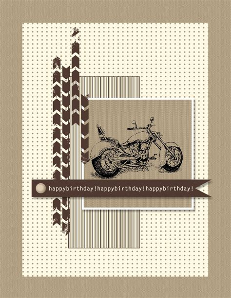 Handmade Stin Up Cards - masculine birthday cards stin up 28 images birthday