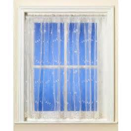 organza net curtains organza net curtains uk curtain menzilperde net