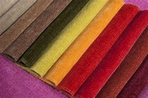 tessuti per cuscini divani tessuto antimacchia per divani poltrone cuscini