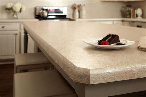 laminate countertops utah home decorating ideas diamond plate laminate countertop home decorating ideas
