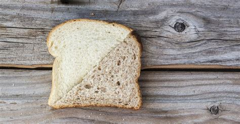whole grains vs white bread is any bread actually healthy a must read before you buy