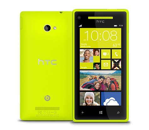 Lcd Ts Nokia Lumia 820 Diskon wp8 ervaringen met de htc 8x deel 1 overige