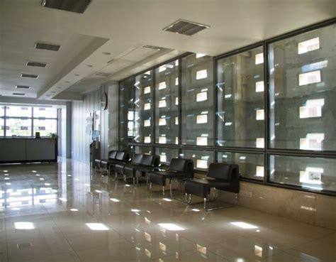 qazvin gas company office building iran 3 e architect q c e o building