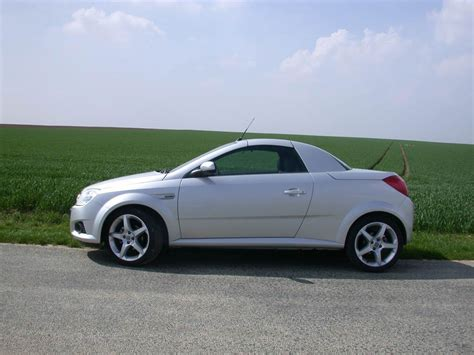 opel tigra sport cabriolet opel occasion petites annonces cabriolet opel