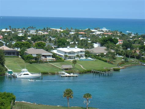 jupiter island jupiter island flickr photo