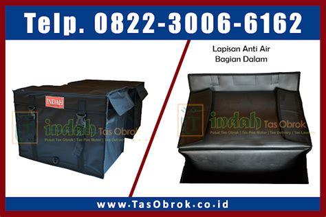 Tas Obrok Motor Semarang 0822 3006 6162 jual tas motor bone