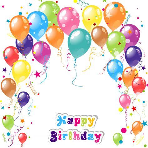 birthday wallpaper pinterest happy birthday balloons images happy birthday