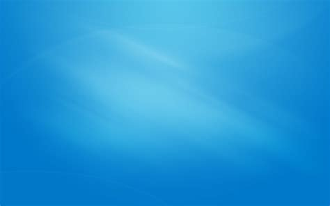 sky blue color sky blue colo hd wallpaper background images
