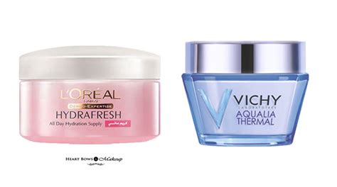 best moisturizer for normal skin best moisturizer for skin in india our top 10