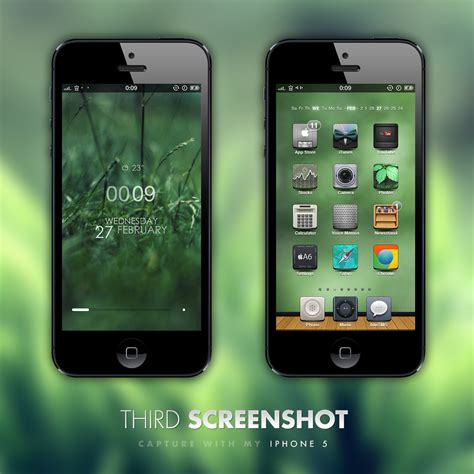 hot themes for myphone my phone 12 by anhgreen123 on deviantart