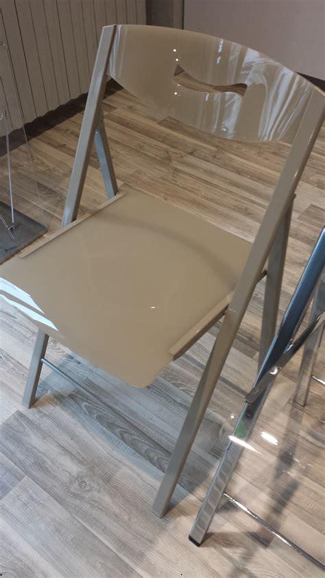 ozzio sedie ozzio sedia ripiego moderno sedie a prezzi scontati