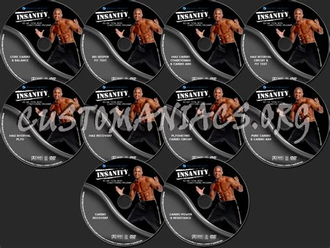 forum motsy labels page 4 dvd covers labels by