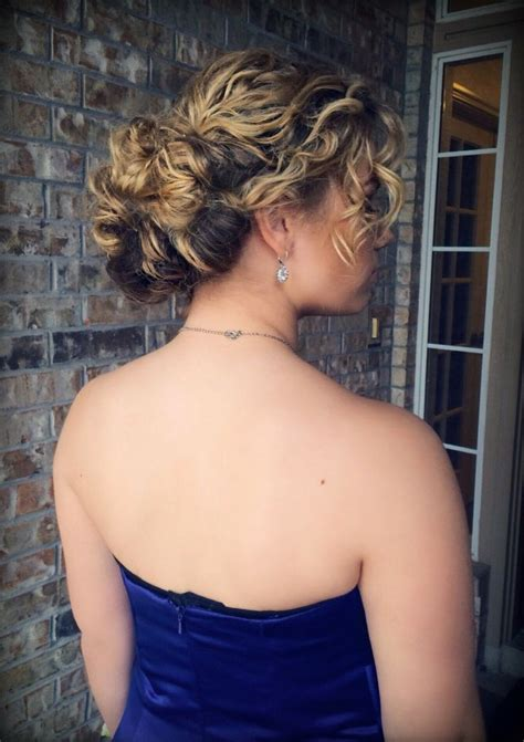 hairstyles for the military ball military ball hair 2014 totes formal hairstyles pinterest